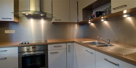 credence autocollant cuisine inox autocollant pour cuisine inox autocollant pour