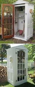 30 Easy Diy Backyard Projects  U0026 Ideas 2017