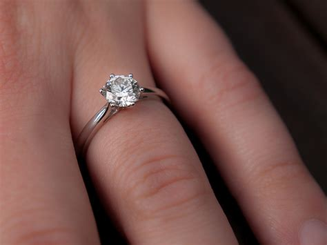 images of engagement rings the rudest engagement ring comments merital bliss