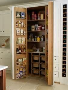 best 20 kitchen storage solutions ideas on pinterest