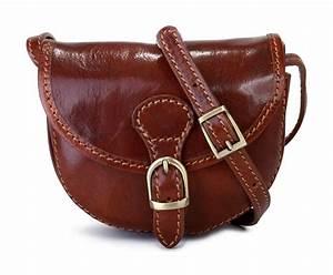 Leder Online Kaufen : pik leder damen umh ngetasche online kaufen otto ~ Watch28wear.com Haus und Dekorationen
