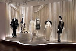 Musée Yves Saint Laurent : time out paris paris events activities things to do ~ Melissatoandfro.com Idées de Décoration