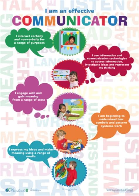publications eylf outcomes   learn  love  play