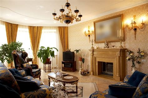 coming home interiors winter is coming great ideas for heating your home home