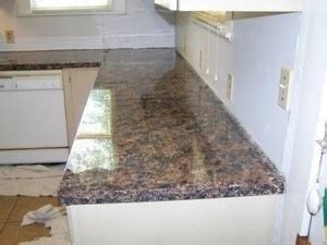 paint countertops to look like paint for countertops that looks like granite this is a