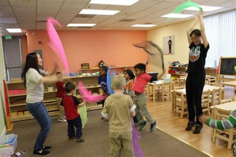 global montessori preschool 20 photos amp 27 451 | o