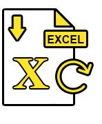 microsoft excel corrupt file recovery tool free excel file recovery software to repair corrupt xls
