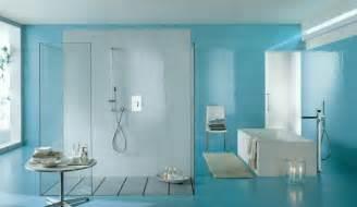 fliesen fürs badezimmer blaue fliesen fürs badezimmer 25 moderne beispiele