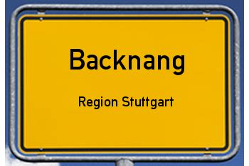 nachbarrechtsgesetz baden württemberg backnang nachbarrechtsgesetz baden w 252 rttemberg stand juli 2019