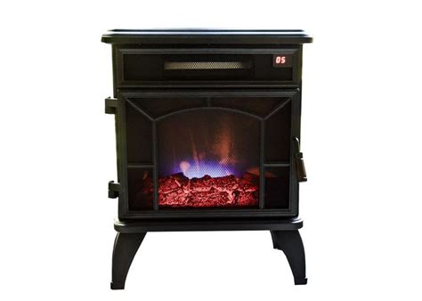 duraflame electric fireplace insert lowes 1000 ideas about duraflame electric fireplace on