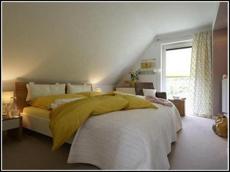 schlafzimmer ideen dachschräge schlafzimmer ideen dachschr 228 ge