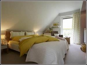 Schlafzimmer Bilder Ideen : schlafzimmer ideen dachschr ge ~ Sanjose-hotels-ca.com Haus und Dekorationen