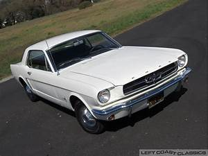 1965 Ford Mustang for Sale   ClassicCars.com   CC-1066213
