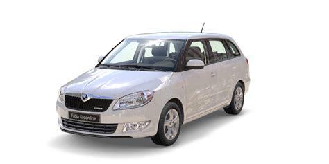 Midsize Rent A Car Varna
