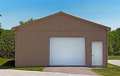 Metal Storage Sheds by Shed Direct Inc Metal Storage Building Kits