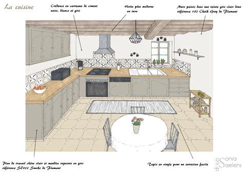 cuisine rustique relook馥 cuisine rustique relooke cuisine relooke cuisine relookee relooker sa cuisine moindre cot relooker une cuisine rnover une cuisine comment