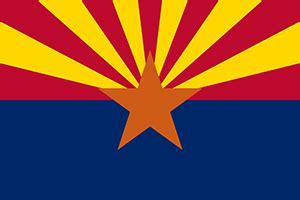 arizona car insurance laws state minimum coverage limits