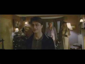 Harry Potter 1 Vo Streaming : extrait de harry potter et le prince de sang mele youtube ~ Medecine-chirurgie-esthetiques.com Avis de Voitures