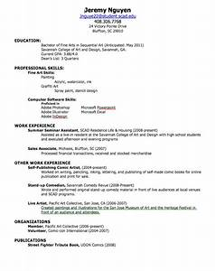 How to create a resume out of darkness for Make job resume online free