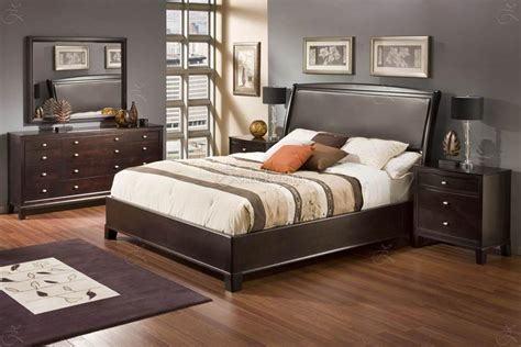 bedroom colors with brown furniture meuble nasra maison et meuble tunis zifef 18124   ph43649947253