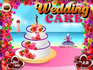 HD wallpapers birthday cake decorating games online