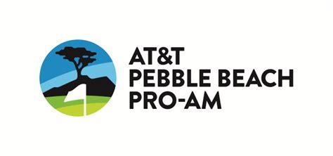AT&T Pebble Beach