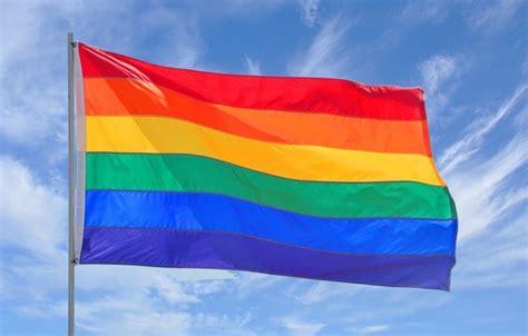 beautiful photographs  proud lesbian couples