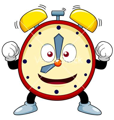 time clipart time clock birthday clipart
