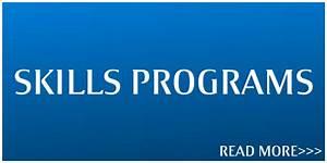 Camps & Skill Development   Ottawa South United Soccer ...