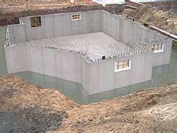 Wu Bauwerke Aus Beton by Wasserundurchl 228 Ssiger Beton Cemex Deutschland Ag