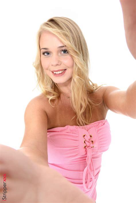 Sarika Solo Full Hd Nude Girls Wallpaper Naked Porn