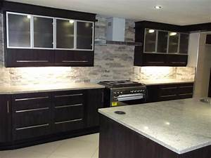 Gallery Of Kitchen Ideas And Work Done