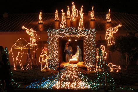 christmas decorations esra engineers sustaining religious assets