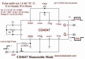 File  Simple Inverter Circuit Diagram 1000w