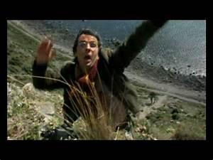 Equalizer 2 Film Complet En Francais Youtube : empire 39 s bad taste reunionpeter jackson and his alien hunters on their splatter classic10 ~ Maxctalentgroup.com Avis de Voitures