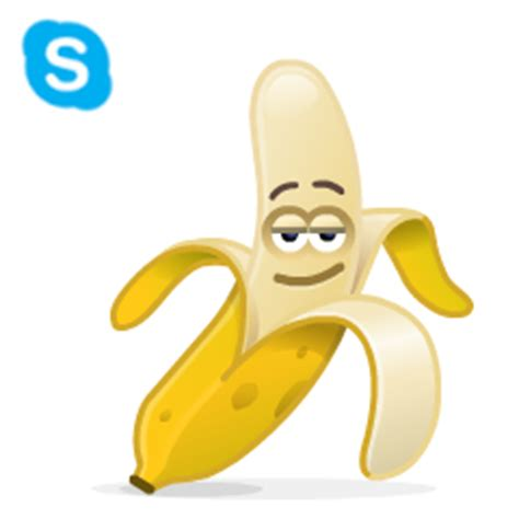 behind the of the new skype quot love mojis quot paulmccartney com