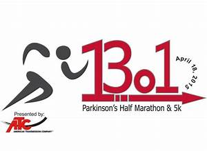 Parkinsons Half Marathon, 5k - Cottage Grove, WI 2015 | ACTIVE