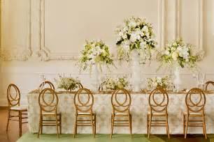 simple wedding cakes gorgeous new design ideas for wedding receptions weddingbells