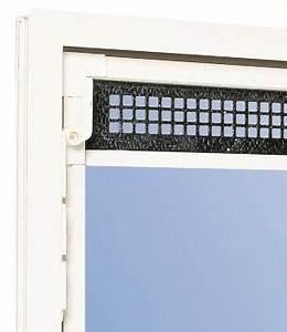 Heizungsraum Belüftung Vorschriften : fenster f r heizungsraum klimaanlage und heizung zu hause ~ Eleganceandgraceweddings.com Haus und Dekorationen