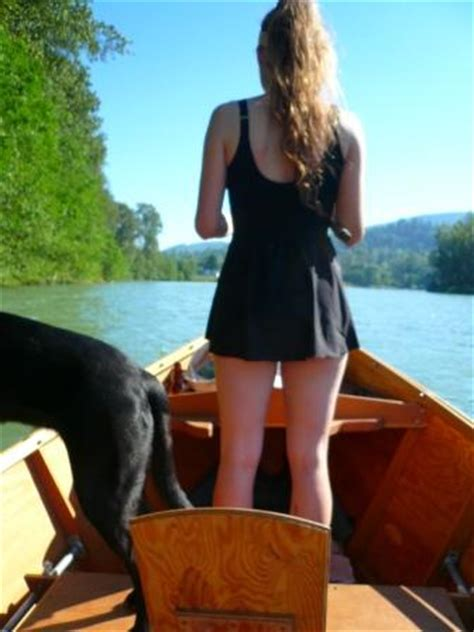 Drift Boat Halibut by 16 Wooden Drift Boat The Outdoor Gear