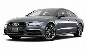 Audi S7 Sportback : lease a 2018 audi s7 sportback automatic awd in canada leasecosts canada ~ Medecine-chirurgie-esthetiques.com Avis de Voitures