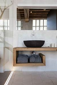 3, Simple, Steps, To, Create, A, Unique, Minimalistic, Bathroom, Design