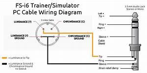 Pc Wiring Diagram