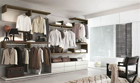 european how to organize a small bedroom 10 stylish open closet ideas for an organized trendy bedroom