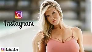Valerie Daugherty  Valdaugherty Instagram Promo By