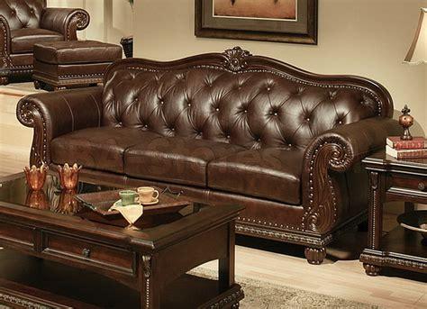 grain leather sofa grain leather sofa set grain leather sofa you 1279