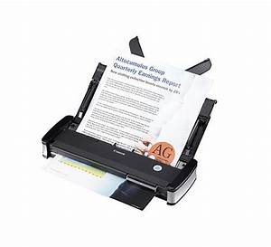 canon imageformula p 215 scan tini personal document With personal document scanner reviews