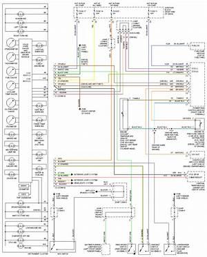 Headlight Wiring Diagram For 2005 Dodge Ram 26061 Netsonda Es