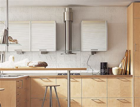 bien choisir sa cuisine bien choisir sa hotte de cuisine bien choisir la cr
