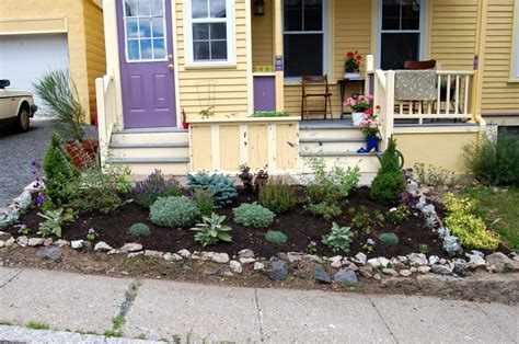 cheap front yard landscaping ideas 54 brilliant front yard landscaping ideas that surprise you interiorsherpa